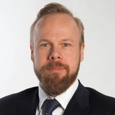 Aleksi Grym