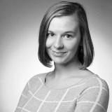Sara Ciskie
