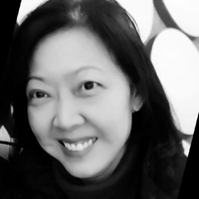 Pauline Lee-Lauw