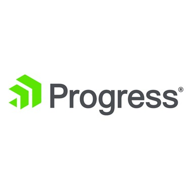 Gregory Mooney, Community Development Manager, IT & Security at Progress