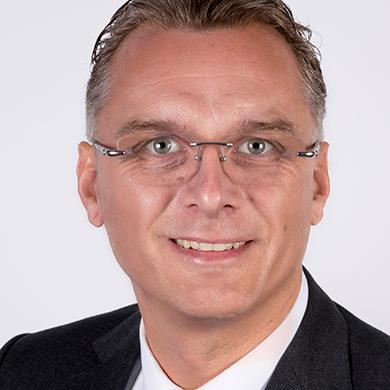Stefan Sewckow
