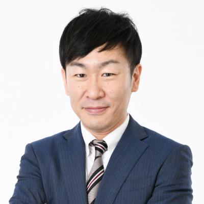 Yoshihiro Nakahara