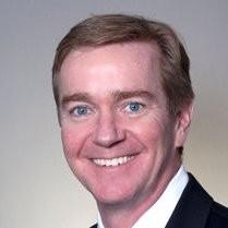 Tom McGoldrick