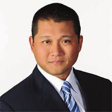 Ray Uy, Global Head of Fixed Income at Invesco