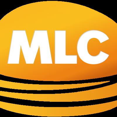 Lauren Reid, Head of Direct Service at MLC Life Insurance