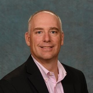 Ken Stumbaugh, VP Global Supply Chain at Kraton Corporation
