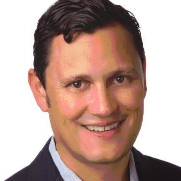 Mark Zafra