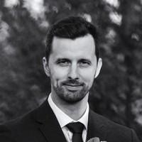 Attila Jakab, Managing Director, Media at Zalando ZMS