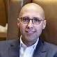 Claudio Roscigno
