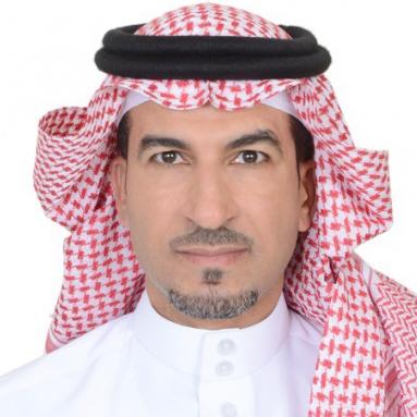 Dr. Saud M. Al-Fattah, Corporate Consultant at Saudi Aramco