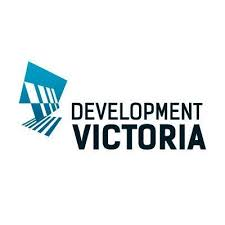 Ben Delaney, Senior Project Director, Sport and Entertainment Infrastructure at Development Victoria