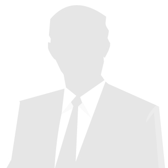 Mr Marcel Berkers, Sales Director at ANCRA
