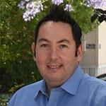 Scott Gillan, Executive Director, Transformation & Service Management, Enterprise Financial Services at Warner Bros. Entertainment Group of Companies