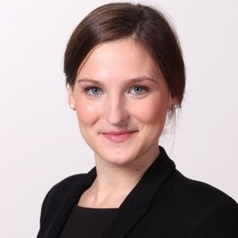 Magdalena Seibel