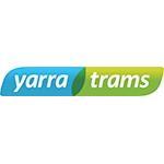 Emilie van De Graaf, Director, Passenger and Network Innovation at Yarra Trams