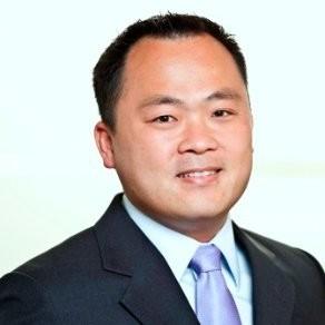 Hoang Leung