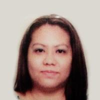Sheryl Antonio