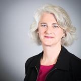 Deborah Wiest