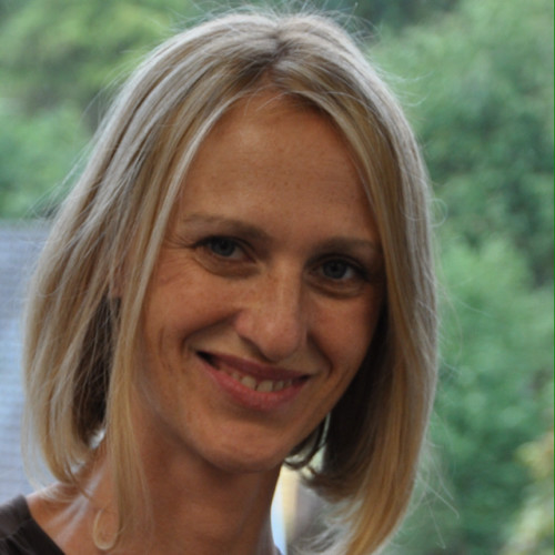 Ela Bingel-Erlenmeyer