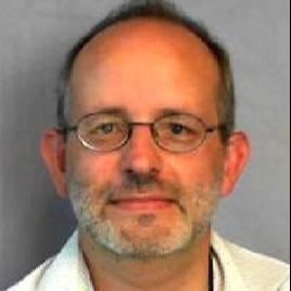Pierre Chauvet