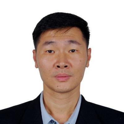 Chin Kuang Kim