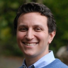 Adam Zellner, Executive Director, New Product and Corporate Development, Chief of Staff to CEO at Business Talent Group