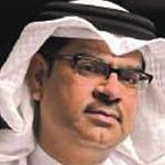 H.E. Eng. Ahmed Alkhayat