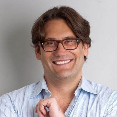 Joe Zawadzki, CEO at Mediamath