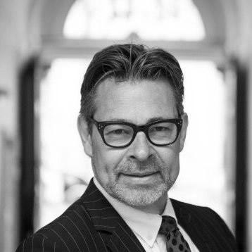 Søren Stenderup