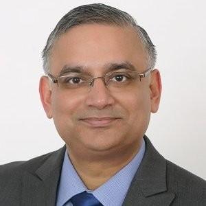 Suryendu Bhattacharya