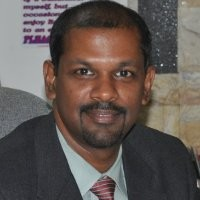 Selveen Muniandy