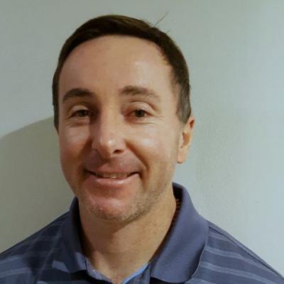 Thomas Guinan, Board Member at Essintial Enterprise Solutions