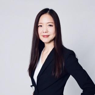 Yin Chen, Chief Product Officer at Luminoso