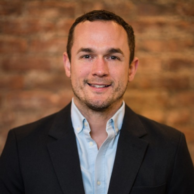 Joseph Ford, Manager, Customer Success at Bluecore