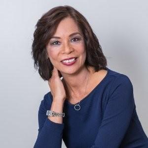 Marilyn Biscotti