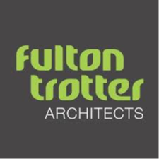 Justine Ebzery, Director and Architect at Fulton Trotter Architects