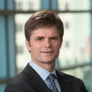 Matt Tucker, Head of Americas Systematic Fixed Income Strategy at Blackrock