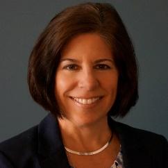 Mary Purk