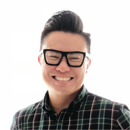 Joseph Louis Tan