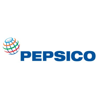 Prabhakar Kasturi PhD, Director of Analytical/Technical Insights, Global R&D at PepsiCo