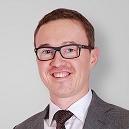 Sergey Konov, Head of Ethics & Compliance at GSK, UAE