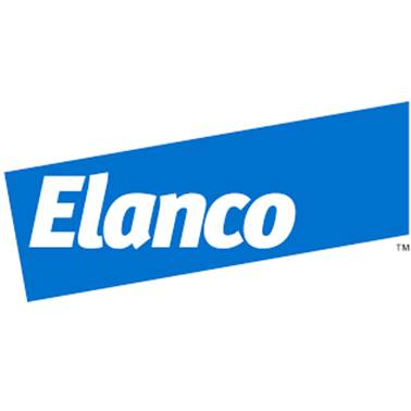 Sean Alexander, Senior Director – European Patent Counsel at Elanco
