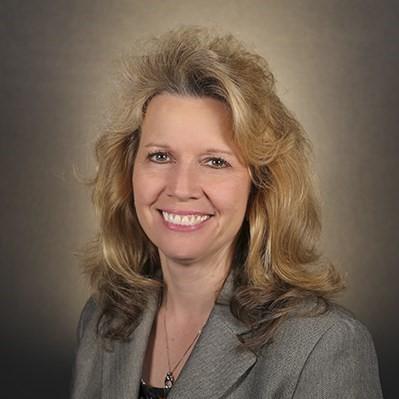 Jill Boone