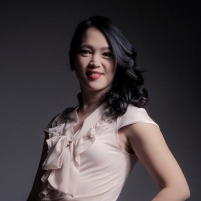Stephanie Sanchez-Kuong, Portfolio Manager at Enko Capital Management
