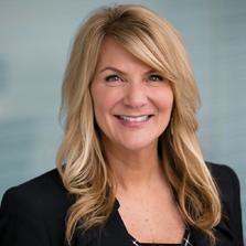 Cindy Heston