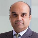 Nitin Bhargava