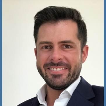 Andres Ponton Venegas