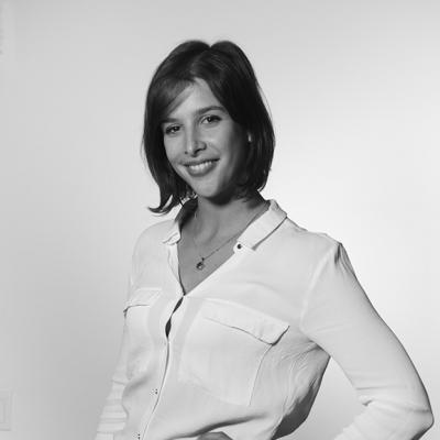 Lynn Petesch, Director of Customer Success at Optimove