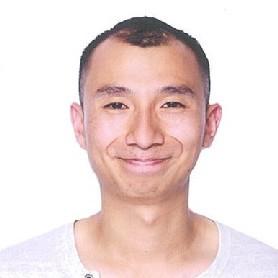 Justin Yiu