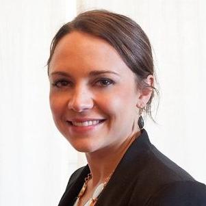 Nathalie Karnig
